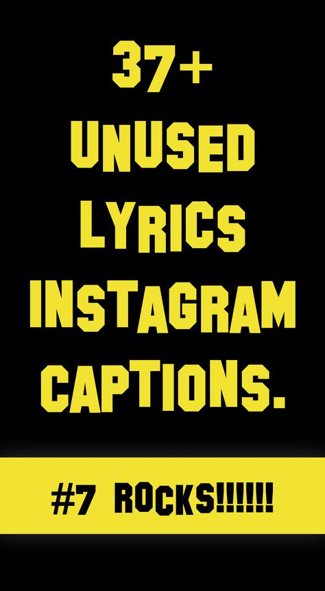 List of Pinterest captions instagram savage pictures