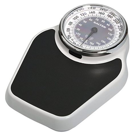 Salter Professional Mechanical Dial Scale Bathroom Scale Amazing Bathrooms Scale