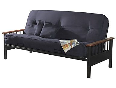 Futon Beds Couch Sleeper Sofas