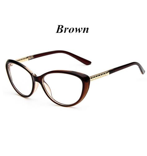 4545fd8841 Women s Spectacle Frames Model   VX 48946 Available in Purple Red ...