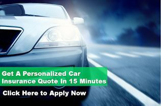 Get Free Auto Insurance Quotes Instantly Online Auto Free Instantly Insurance Online Quotes Getting Car Insurance Car Insurance Insurance Quotes