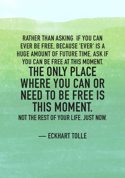 Top quotes by Eckhart Tolle-https://s-media-cache-ak0.pinimg.com/474x/ff/f5/03/fff50319ec216cbbd11b2421ed7c6f62.jpg