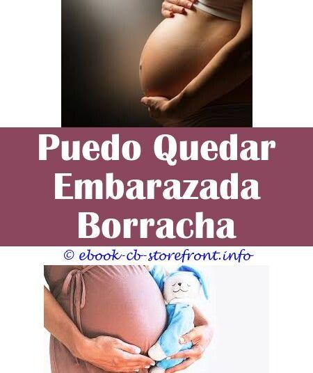 que riesgo hay de quedar embarazada 3 dias despues de la menstruacion