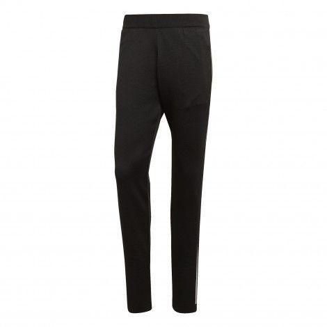 adidas ID Knit Striker joggingbroek heren black ...