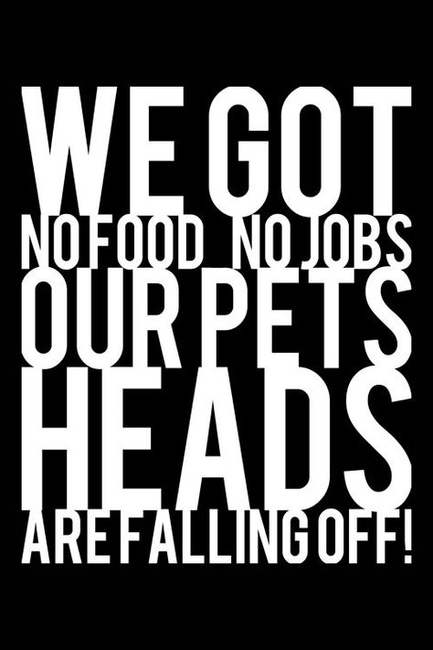 Our Pets Heads Are Falling Off - Tshirt FREE SHIPPING | When