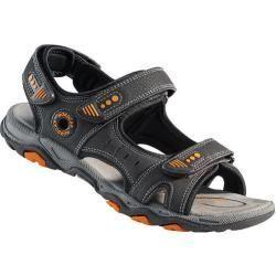 Reduzierte Outdoor Sandalen Fur Damen Mens Sandals Fashion Casual Sandals Womens Mens Sandals