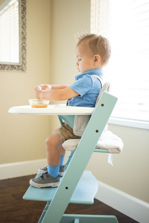 Fabulous Stokke Tripp Trapp High Chair Play Tray Stokke High Chair Caraccident5 Cool Chair Designs And Ideas Caraccident5Info