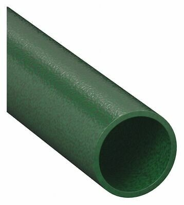 Ad Ebay Allied Emt Steel Green Conduit Trade Size 1 2 Nominal Length 10 Ft In 2020