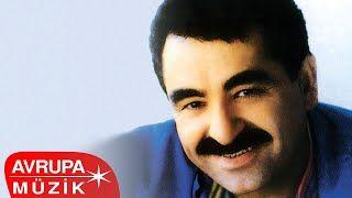 Ibrahim Tatlises Tombul Tombul Memeler Mp3 Indir Ibrahimtatlises Tombultombulmemeler Yeni Muzik Insan Muzik