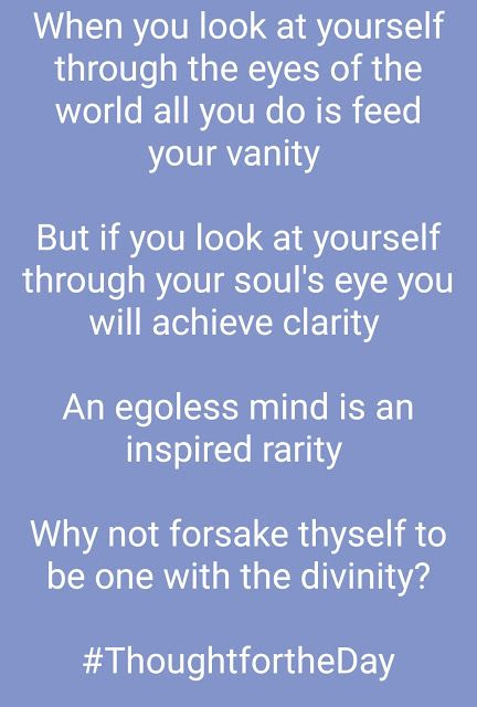 Let Go Of Your Ego Inspiring Quote Quotes Lifelessons Life Thoughts Thoughtoftheday Quotestoliveby Quote Go For It Quotes Letting Go Of Ego Ego Quotes