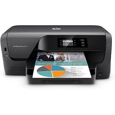 Hp D9l64a B1h Printer W Hp Thermal Inkjet Print Technology 256 Mb Ram Wireless Printer Hp Officejet Pro Brother Printers