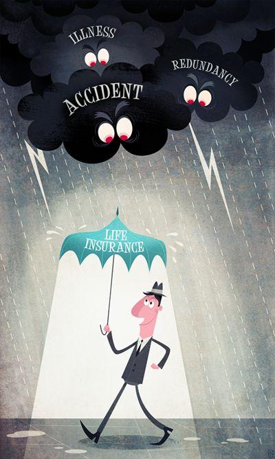 Best Life Insurance Quote Extraordinary Best 25 Insurance Quotes Ideas On Pinterest  Life Insurance