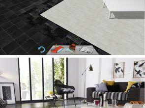 3d Home Design Apps For Ipad Iphone Keyplan 3d 3d Home Design House Design Design