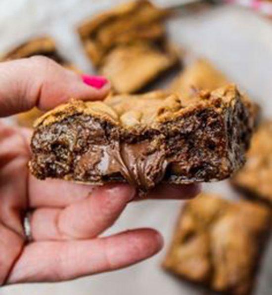 15 recettes de gâteau au chocolat à tester absolument! - Cosmopolitan.fr