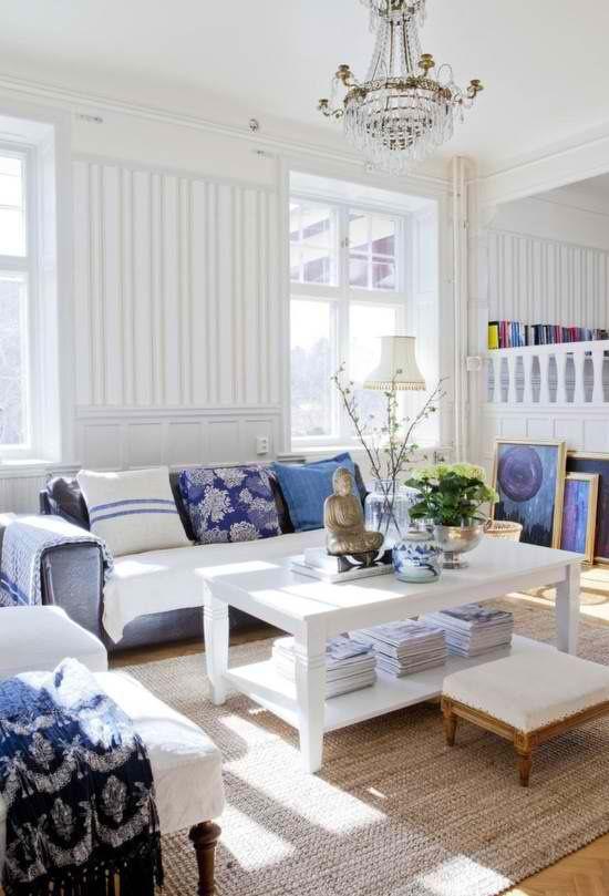home interior  #KBHomes