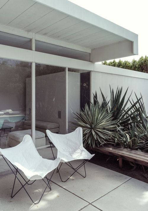 Backyard #interior design #interior decorating #home design ideas #luxury house design #room designs