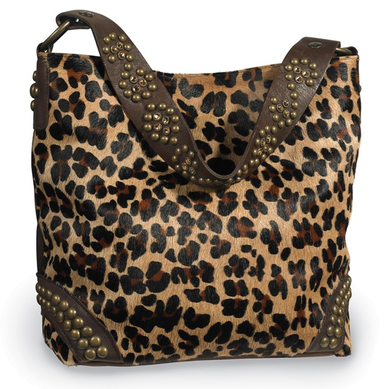 must. have. this. BAG!!!!