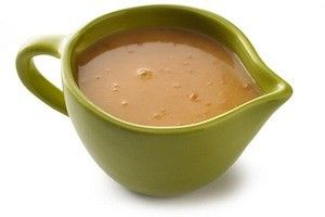 The Best Gluten-Free Gravy - Cooking Tips - Food News