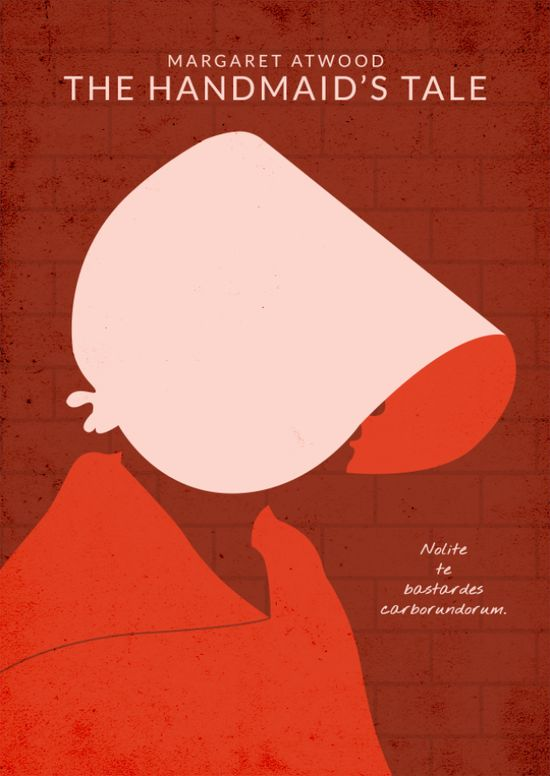 50 Handmaids Tale Book Cover ideas   handmaid's tale, tales, the handmaid's  tale book