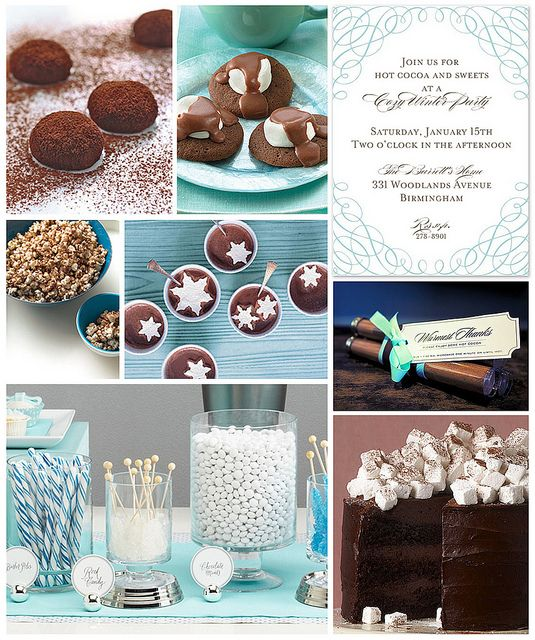 cocoa!#Repin By:Pinterest++ for iPad#