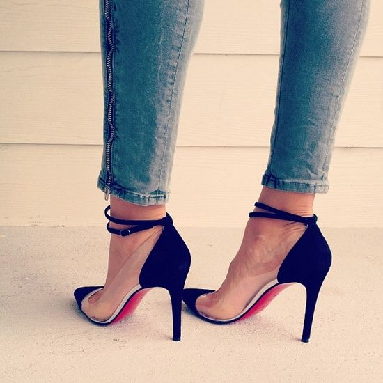 lovely #girl shoes #fashion shoes #shoes #girl fashion shoes