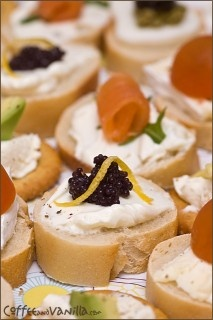 mini sandwiches #whbm #feelbeautiful