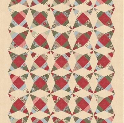 Miscellaneous Free Patterns