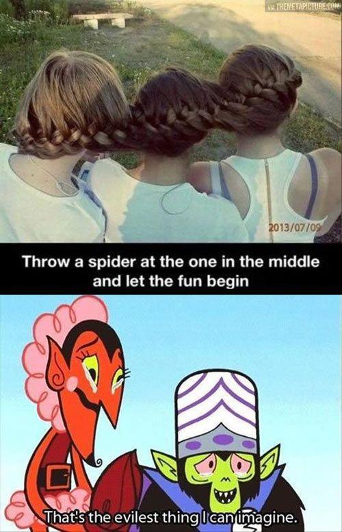 ha ha ha ha ha ha funny