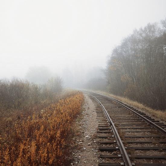 fredrick posse trains