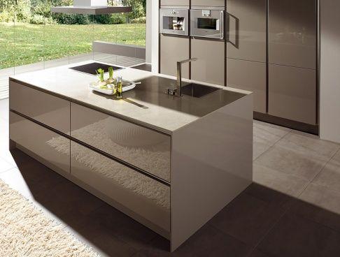 Outdoor Küche kann auch von uns verwirlicht werden. Ihre www.schreiner-24.ch