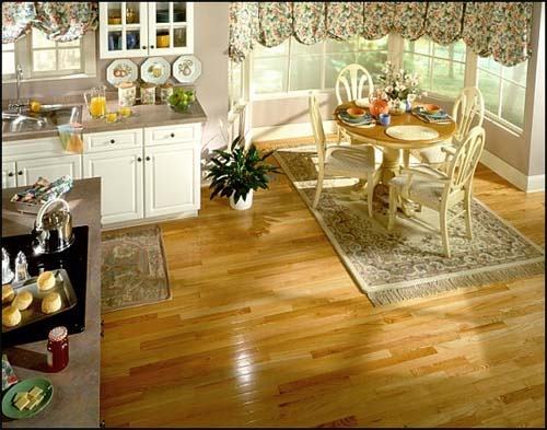 Lita elite   wooden floors interior designs