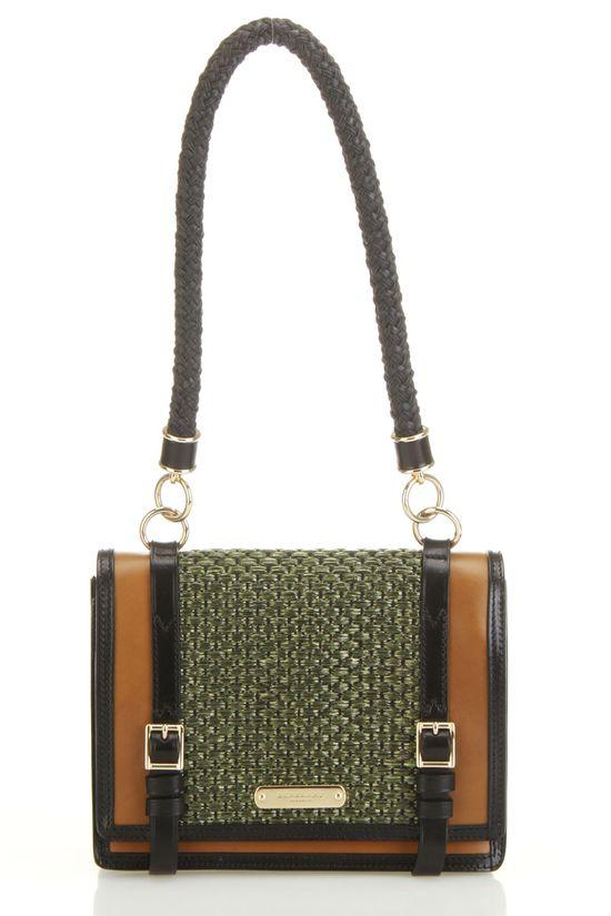 Christie Handbag