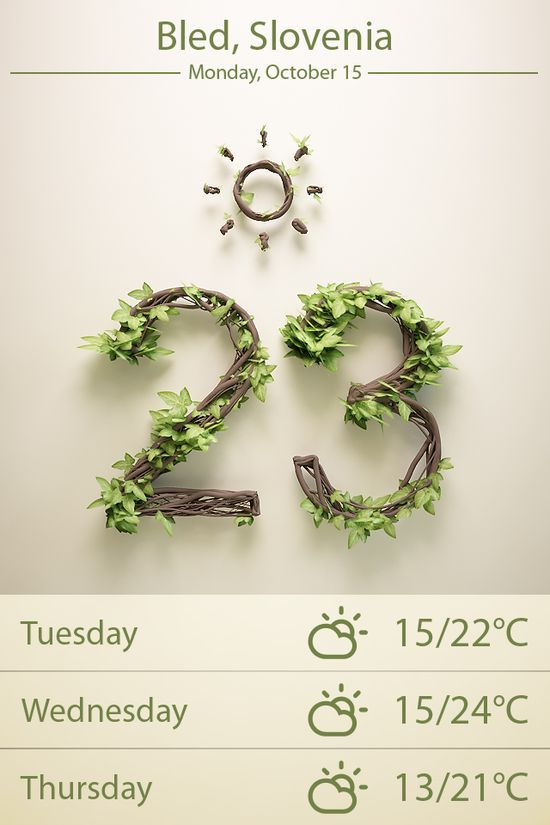 Weather_real