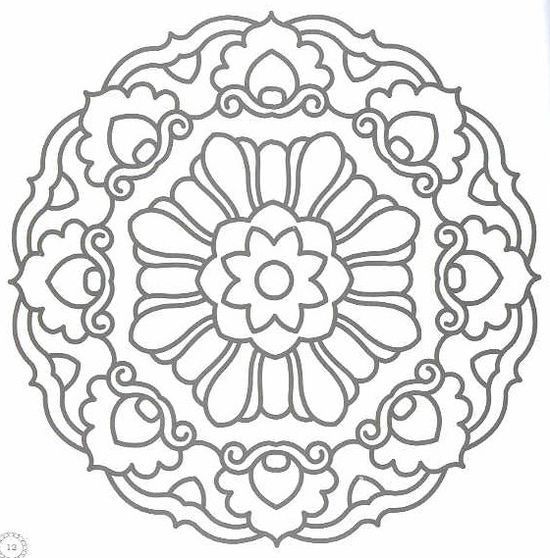mandala-8.jpg (560×5