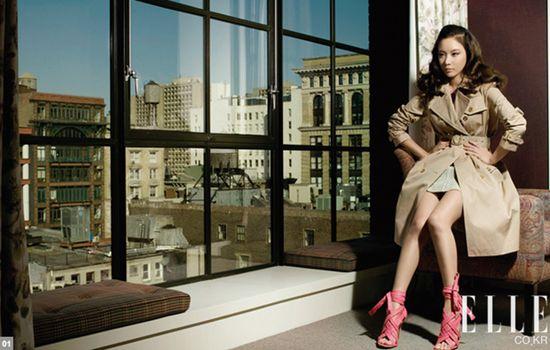 Korean star fashioninkorea.org/