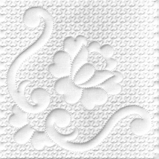 Quilt Embroidery, Quilting embroidery, Flower Machine Embroidery Design, trapunto, quilt pattern, Digital Pattern, Instant Download Machine embroidery design. You will need an Embroidery Machine to stitch this design. An instant download link will be available immediately after your checkout. Small Size 140x140 mm (5.51x5.51) 8296 St. Large Size 200x200 mm (7.72x7.72) 11223 St. 2 Colors: 1.Madeira Rayon 1101-Bright White 2.Madeira Rayon 1101-Bright White / Madeira Rayon 1125-Pollen Gold ...