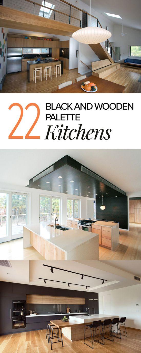 home design lover architecture architecture architecture architecture kitchens kitchens - Home Design Lover