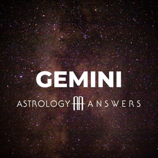 Gemini's are energetic, clever, imaginative and witty zodiac signs. You are a social butterfly who usually enjoys the company of others. You are cautious about taking risks, and are responsible and trustworthy. Check in daily for your custom horoscope on love, life and more. Gemini  Facts | Gemini Horoscopes  Board