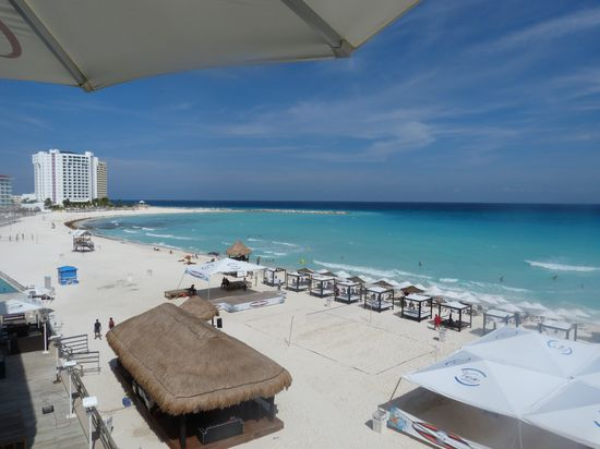 #Cancun #Travel #Guide > mayanexplore.com/... #ThrowBackThursday