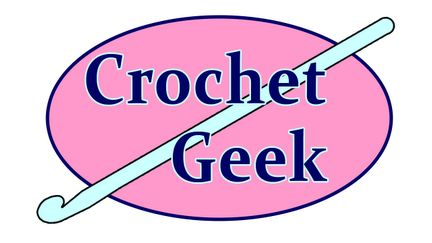 I love her! She has tons of patterns and video tutorials for all things crochet.