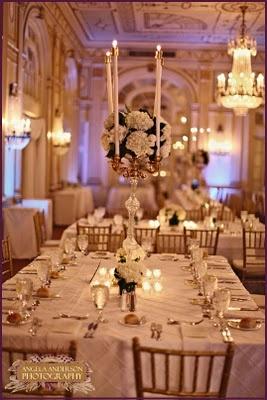 Lovely #wedding
