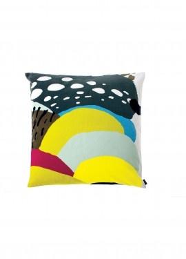 i want these pillows!! # Marimekko #pillow