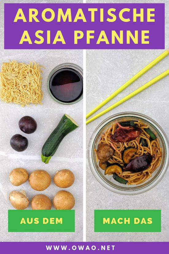 Rezepte Abendessen | Rezepte Abendessen gesund | Rezept Abendessen schnell | Rezept Abendessen vegan | Rezept Abendessen vegetarisch