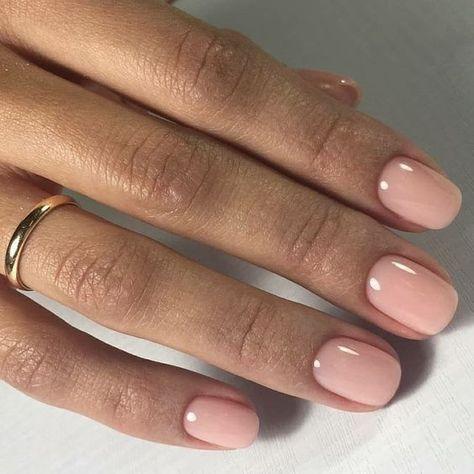 nails.  Board