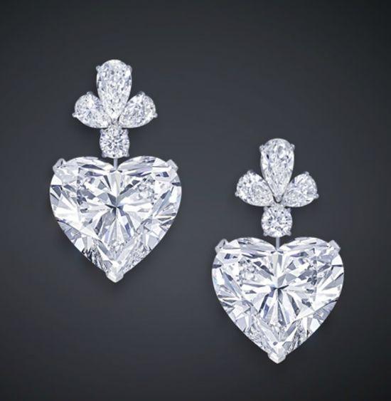??. ~ Graff Diamonds