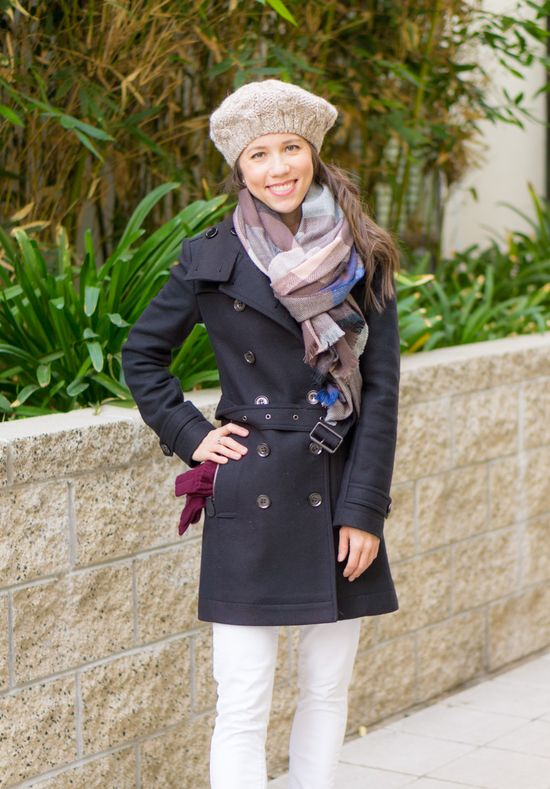 Outerwear, Coats & Jackets for Petite Women