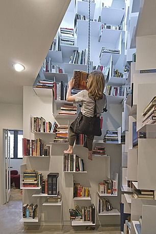 Home Design Ideas - Zillow    (need this with all our books)