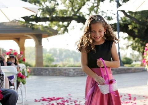 The Ridge Golf Club and Events Center  #sacramento #wedding #venues #receptions #locations