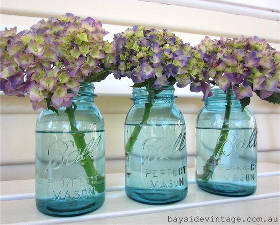 Wedding Shower - Flower Ideas     Google Image Result for baysidevintage.co...