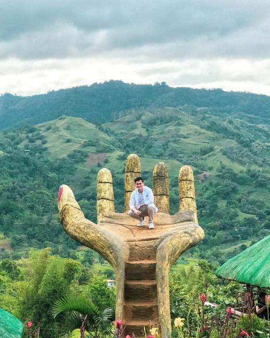 2021 ☝️ in philippines city date places best cebu Lloyd Pyle